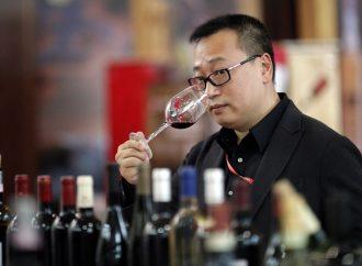 "Wines and Flavours from ""LA TAVOLA ITALIANA"""