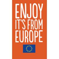 Progetto Europeo Paesi Terzi: Terre Estreme. Sapori unici d'Europa